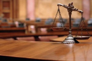 Our Virginia City Nevada criminal defense attorneys are dedicated to defending the rights of those accused of a crime, and are committed to the presumption of innocence.