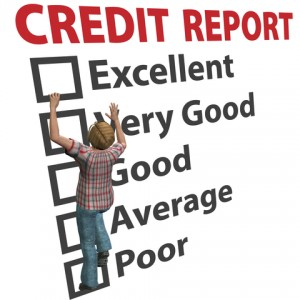 Virginia City Nevada Bankruptcy Attorneys discuss how bankruptcy affects someone's credit score.