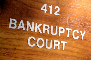 Virginia City Nevada Bankruptcy Attorneys at Justice Law Center shed light on what is included in a bankruptcy.
