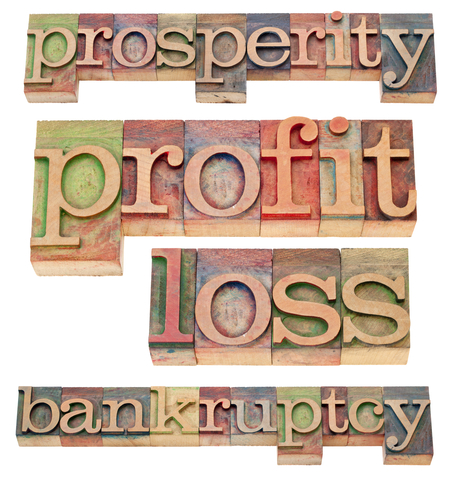 Our Virginia City Nevada bankruptcy lawyers are dedicated to providing comprehensive bankruptcy advice and quality legal service.