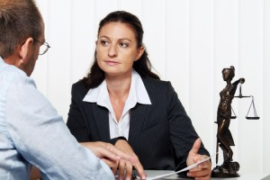Virginia City Nevada Bankruptcy Attorneys explain why it is best to use an attorney when filing bankruptcy.